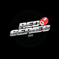 REDSERIES-04